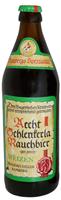 Национальная гордость: Всё о копчёном немецком пиве раухбир. Изображение № 5.