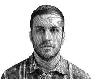 Краткий путеводитель по клубным столицам мира для чайников: Рекомендации Олега Fstep. Изображение № 1.