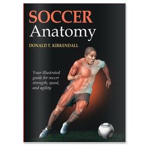 10 современных книг, которые помогут улучшить спортивные результаты. Изображение № 3.