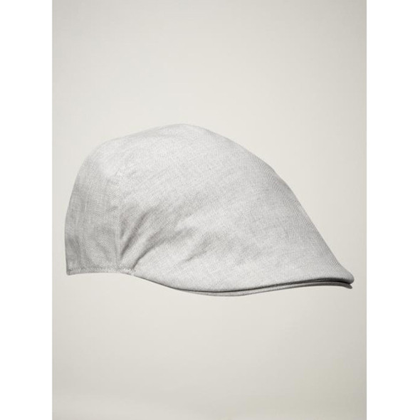 GAP Canvas Driver's cap, 19.95$. Изображение № 37.
