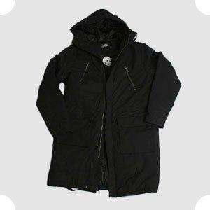 10 весенних курток на маркете FURFUR. Изображение № 10.