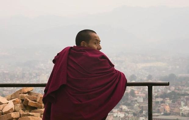 Отпуск без конца: Как я променял работу на путешествие по Азии. Изображение № 19.
