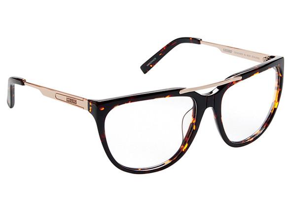 Изображение 1. Коллекция очков Cassius Eyewear.. Изображение № 1.