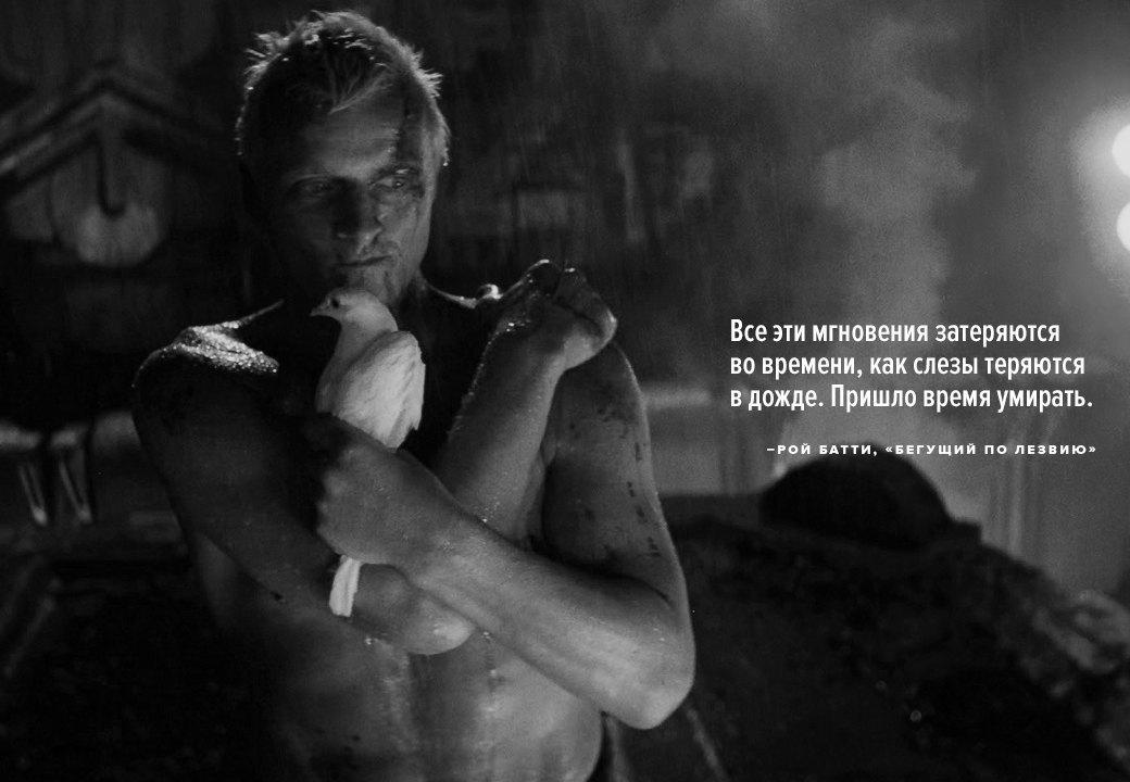 Цитаты: Что говорят кинозлодеи перед смертью. Изображение № 10.