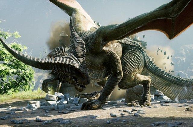 Гид по E3: Чего ждать от крупнейшей игровой выставки. Изображение № 3.