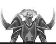 Байки из склепа: Что говорят фанаты Diablo о новой части игры. Изображение № 11.