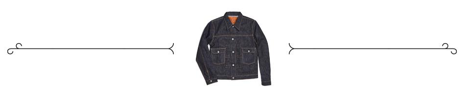 Фотоувеличение: Осенние куртки под промышленным микроскопом. Изображение №6.