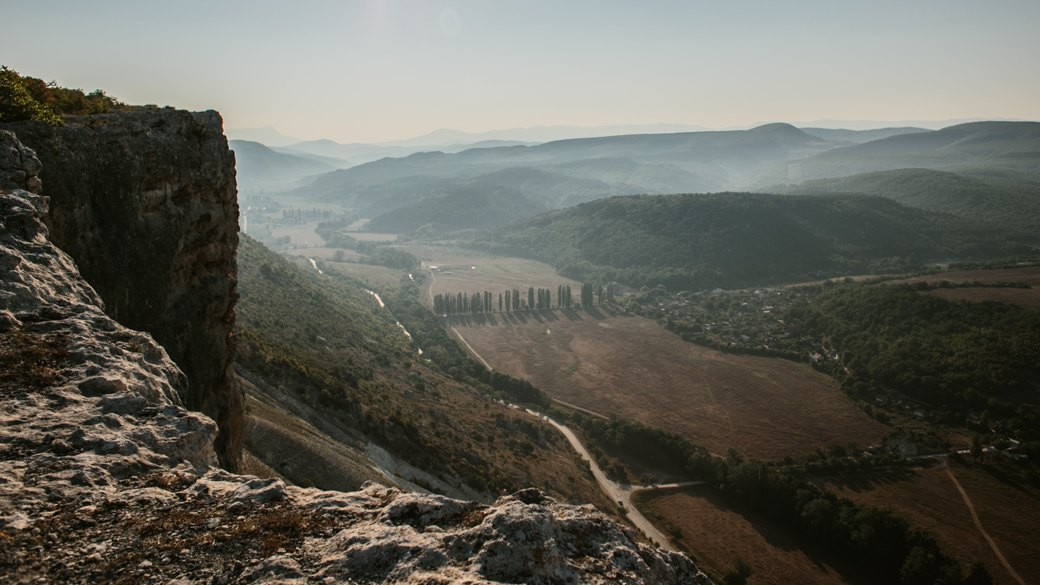Как путешествие по Крыму превратилось в ежегодный фестиваль. Изображение № 37.