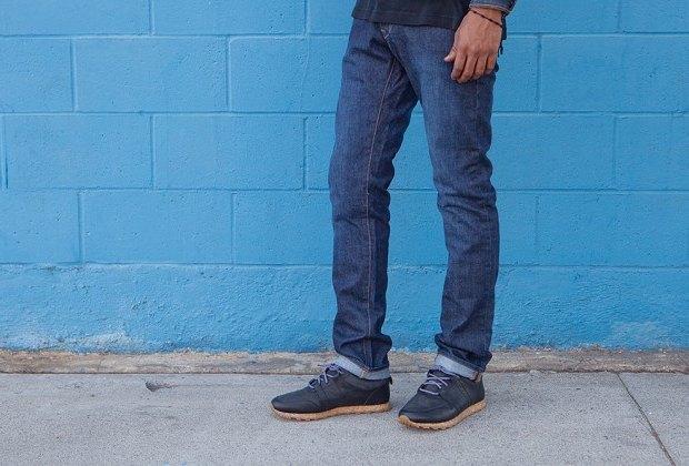Марка Clae представила осеннюю коллекцию обуви. Изображение № 5.