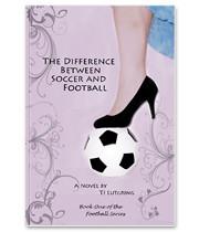 22 книги о футболе: Труды Льва Филатова, работы Дуги Бримсона, а также рекомендации журналистов. Изображение № 11.