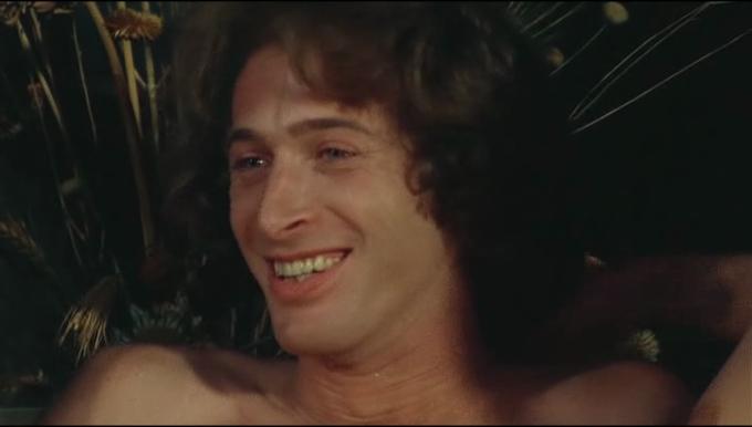 Seventies Blowjob Faces: Лица актёров из порнофильмов 1970-х в одном блоге. Изображение № 24.
