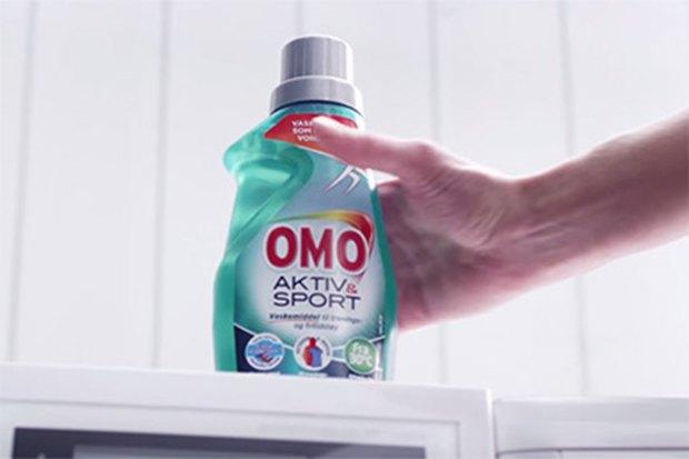 Участники велогонки в Норвегии случайно выпили моющее средство. Изображение № 1.