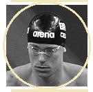 Стрихнин, амфетамин и другие примеры использования допинга в истории спорта. Изображение № 14.