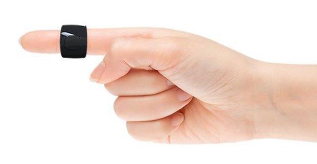 7 самых миниатюрных гаджетов в мире. Изображение № 2.