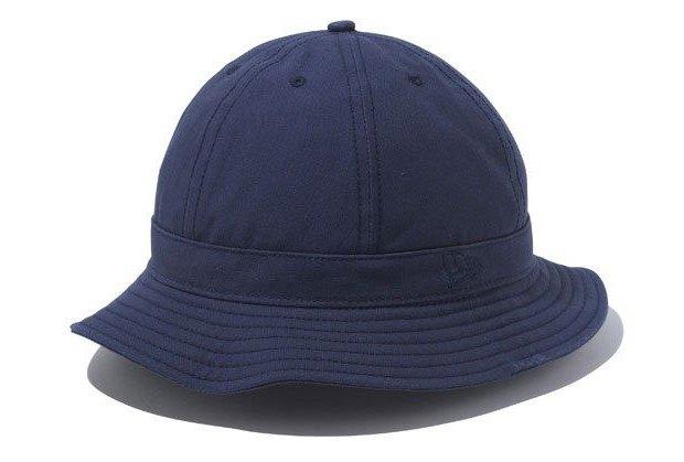 Марка New Era представила совместную с другими брендами коллекцию кепок. Изображение № 24.