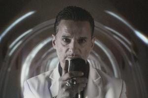 Новый сингл Depeche Mode «Soothe My Soul» появился в сети. Изображение № 1.