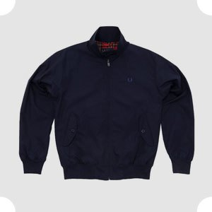 10 весенних курток на маркете FURFUR. Изображение № 6.