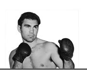 Бой: Пять самых сокрушительных ударов в истории бокса. Изображение № 13.