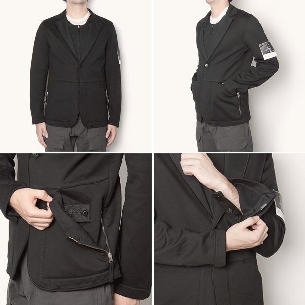 Материалы soft shell: Как современные марки делают теплую и при этом радикально легкую одежду. Изображение № 12.