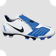 Nike Total 90, 2000. Изображение №5.