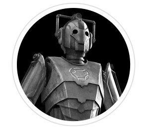 Ультимативный гид по вселенной сериала «Доктор Кто». Изображение № 23.
