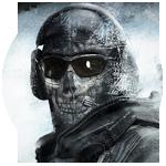 12 лучших игр для Xbox One и PlayStation 4. Изображение № 2.