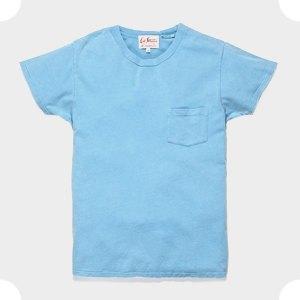 10 футболок на маркете FURFUR. Изображение № 2.