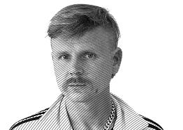 Польская тюремная тату: Краткий путеводитель по уникальному стилю. Изображение № 1.