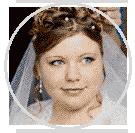 Паблик-арт: Ужасающая красота русских свадеб в ежедневном формате. Изображение № 2.