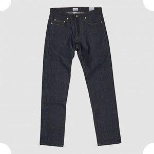 10 пар джинсов на маркете FURFUR. Изображение № 7.