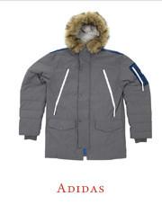 Парки и стеганые куртки в интернет-магазинах. Изображение № 4.