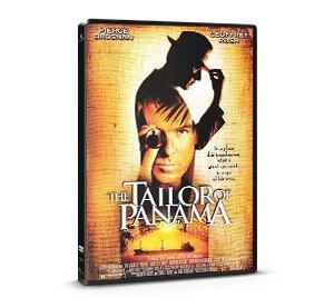 Шпионские игры: 8 главных экранизаций романов Джона Ле Карре. Изображение № 7.