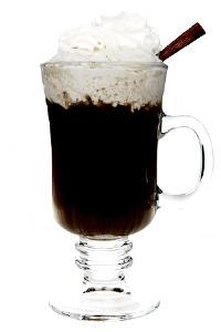 Крепкая дружба: Путеводитель по кофе с алкоголем. Изображение №12.