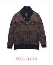 Теплые свитера в интернет-магазинах. Изображение № 6.