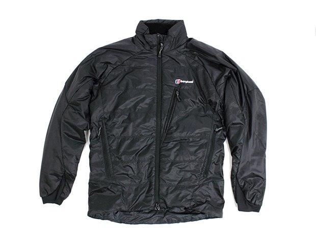 Аутдор: Технологичная одежда для альпинистов как новый тренд в мужской моде. Изображение № 18.