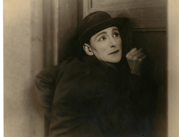 Фотографии потерянного фильма Хичкока продадут на аукционе. Изображение № 1.