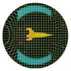 Как ученые из NASA собираются превысить скорость света в космосе. Изображение № 2.