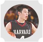 Линсенити в Нью-Йорке: Как азиатский баскетболист Джереми Лин за считанные месяцы взорвал мир НБА. Изображение № 13.