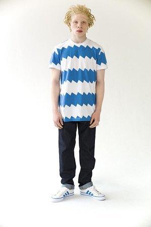 Ниго и Adidas Originals представили совместную коллекцию. Изображение № 7.