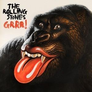 The Rolling Stones выпустили еще одну новую песню «One More Shot». Изображение № 1.