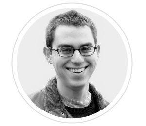 Где наша память: Журналист Джошуа Фоер о том, как мы утрачиваем способность к запоминанию. Изображение № 1.