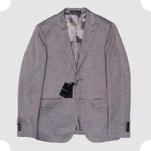 10 пиджаков и блейзеров на «Маркете» FURFUR. Изображение № 1.
