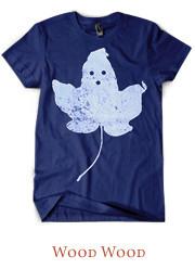 Принять на грудь: Эксперты уличной моды о принтах на футболках. Изображение №49.