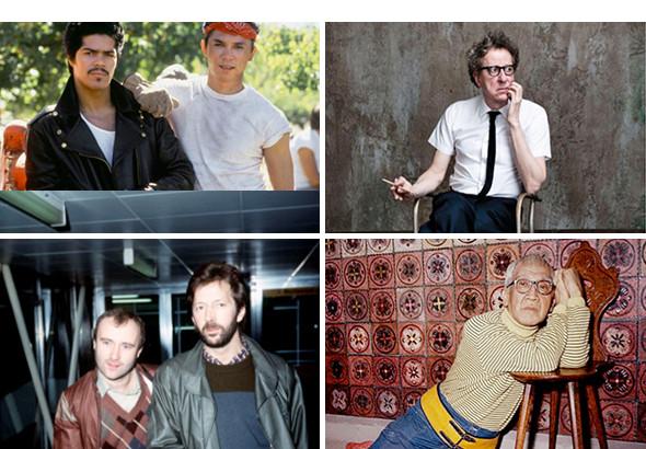 Изображение 6. Информаторы: мужские Tumblr-блоги.. Изображение № 5.