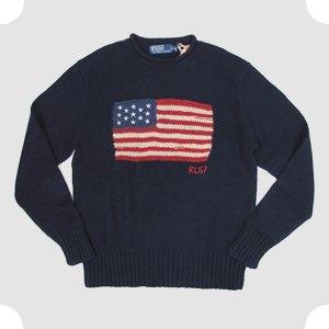 10 свитеров на Маркете FURFUR. Изображение № 6.