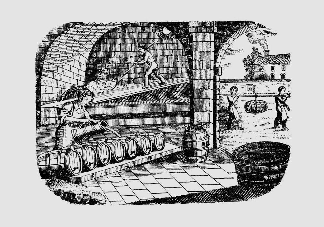 Пора варить: Как сделать пиво в домашних условиях. Изображение № 17.