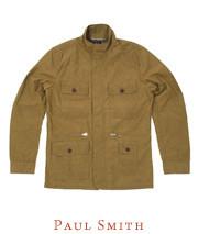 Мокрое дело: Прошлое и настоящее вощеных курток. Изображение № 40.
