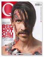 Special Issue: Редакторы мужских изданий о своих любимых журналах. Изображение № 15.