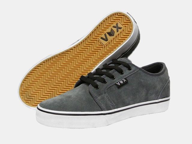 10 марок, которые по-прежнему делают обувь только для скейтбординга. Изображение № 9.
