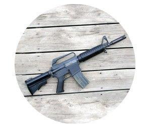 Краткая история снайперов и 6 легендарных стрелков . Изображение № 1.